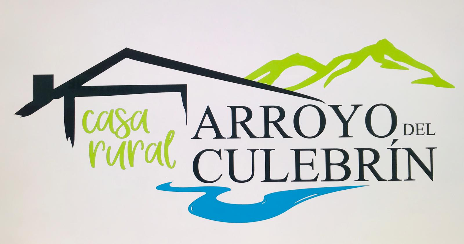 Casa Rural Arroyo del Culebrin